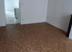 Location Appartement 2 pièces Firminy (42700) - Photo 5