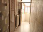 Location Appartement 5 pièces 96m² Firminy (42700) - Photo 2