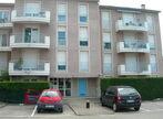 Location Appartement 3 pièces 47m² L' Étrat (42580) - Photo 1