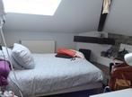 Location Appartement 3 pièces 78m² Firminy (42700) - Photo 9