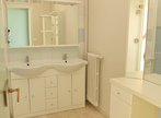 Location Appartement 3 pièces 76m² Firminy (42700) - Photo 9