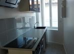 Location Appartement 1 pièce 30m² Saint-Just-Saint-Rambert (42170) - Photo 2