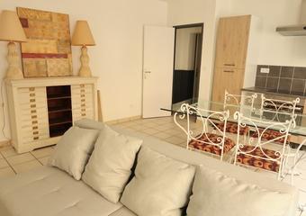 Location Appartement 1 pièce 42m² Unieux (42240) - Photo 1