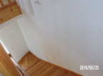 Location Appartement 3 pièces 58m² Firminy (42700) - Photo 2