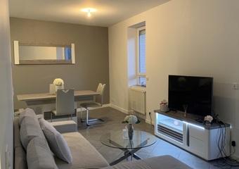 Location Appartement 3 pièces 56m² Fraisses (42490) - Photo 1