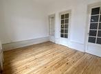 Location Appartement 5 pièces 144m² Firminy (42700) - Photo 4