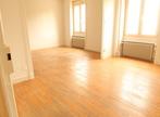 Location Appartement 4 pièces 94m² Saint-Germain-Laval (42260) - Photo 1