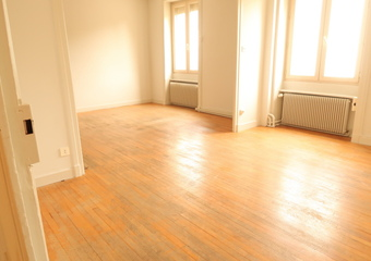 Location Appartement 4 pièces 94m² Saint-Germain-Laval (42260) - Photo 1