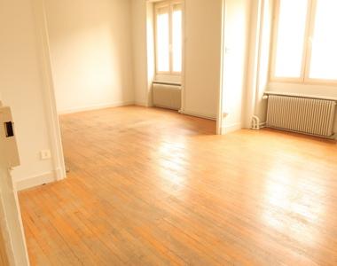 Location Appartement 4 pièces 94m² Saint-Germain-Laval (42260) - photo