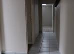 Location Appartement 5 pièces 96m² Firminy (42700) - Photo 3