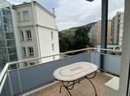 Location Appartement 2 pièces 65m² Saint-Étienne (42100) - Photo 6