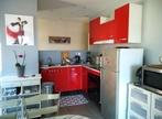 Location Appartement 4 pièces 60m² Firminy (42700) - Photo 3