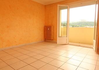 Location Appartement 3 pièces 58m² Fraisses (42490) - Photo 1