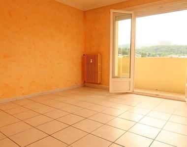 Location Appartement 3 pièces 58m² Fraisses (42490) - photo