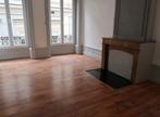 Location Appartement 2 pièces 50m² Saint-Étienne (42000) - Photo 3