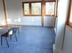 Location Bureaux 1 pièce 46m² Saint-Étienne (42000) - Photo 6