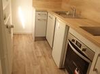 Location Appartement 1 pièce 25m² Saint-Étienne (42000) - Photo 3