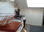 Location Appartement 3 pièces 78m² Firminy (42700) - Photo 5
