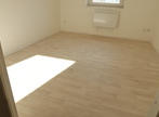 Location Appartement 46m² Le Chambon-Feugerolles (42500) - Photo 6