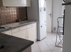 Location Appartement 4 pièces 76m² Firminy (42700) - Photo 3
