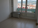 Location Appartement 2 pièces 58m² Firminy (42700) - Photo 10