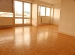 Location Appartement 6 pièces 100m² Saint-Étienne (42100) - Photo 6