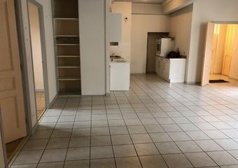 Location Appartement 4 pièces 87m² Saint-Bonnet-le-Château (42380) - Photo 1