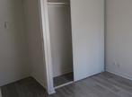 Location Appartement 2 pièces 33m² Saint-Étienne (42100) - Photo 6