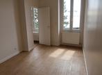 Location Appartement 3 pièces 40m² Firminy (42700) - Photo 6
