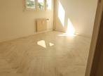 Location Appartement 2 pièces 43m² La Ricamarie (42150) - Photo 6