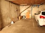 Location Garage Saint-Étienne (42000) - Photo 3