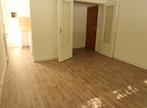Location Appartement 1 pièce 25m² Saint-Étienne (42000) - Photo 2