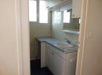 Location Appartement 3 pièces 50m² Le Chambon-Feugerolles (42500) - Photo 5