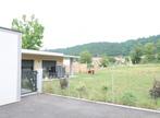 Location Maison 5 pièces 138m² Aurec-sur-Loire (43110) - Photo 2