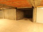 Location Garage La Ricamarie (42150) - Photo 4