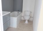 Location Appartement 46m² Le Chambon-Feugerolles (42500) - Photo 8