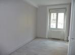 Location Appartement 49m² Saint-Étienne (42000) - Photo 5