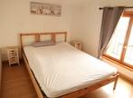 Location Appartement 2 pièces 36m² Saint-Étienne (42000) - Photo 4