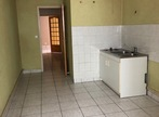 Location Appartement 78m² Firminy (42700) - Photo 3