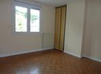 Location Appartement 3 pièces 68m² La Ricamarie (42150) - Photo 5