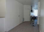 Location Appartement 1 pièce 30m² Saint-Just-Saint-Rambert (42170) - Photo 6