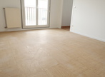 Location Appartement 2 pièces Saint-Étienne (42000) - Photo 3