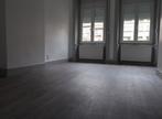 Location Appartement 1 pièce 32m² Saint-Étienne (42000) - Photo 3