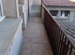 Location Appartement 3 pièces 54m² Saint-Just-Malmont (43240) - Photo 7