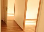 Location Appartement 3 pièces 62m² Firminy (42700) - Photo 8