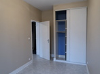 Location Appartement 2 pièces 46m² Firminy (42700) - Photo 2