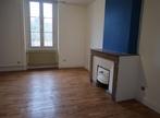 Location Appartement 4 pièces 83m² Le Chambon-Feugerolles (42500) - Photo 4
