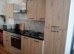 Location Appartement 3 pièces 60m² Unieux (42240) - Photo 2