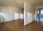 Location Appartement 3 pièces 65m² Firminy (42700) - Photo 5
