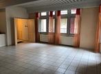 Location Appartement 4 pièces 87m² Saint-Bonnet-le-Château (42380) - Photo 3